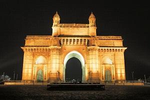 Nashik to mumbai cabs services
