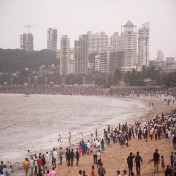 nashik to mumbai cabs