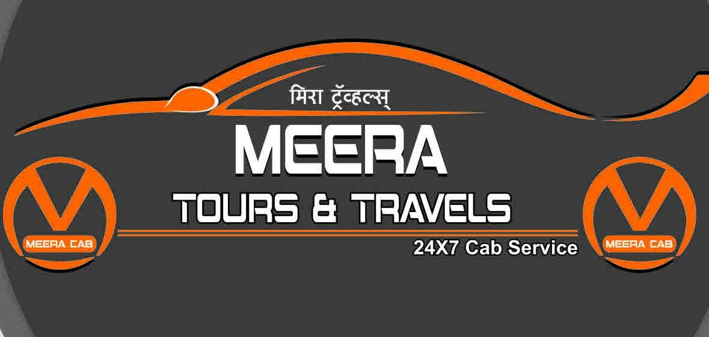 Meera Tours & Travels